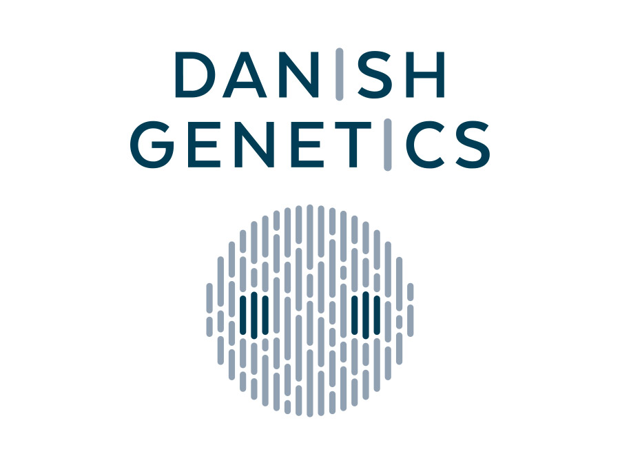 danish genetics logo 900x675 01